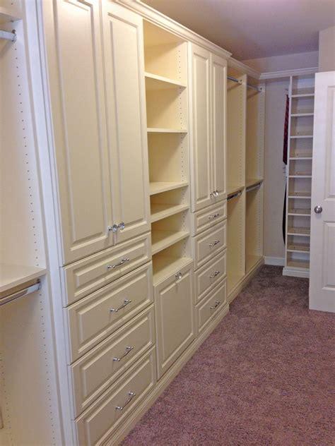 closet custom closets home office storage