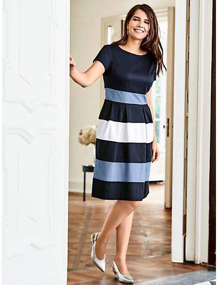 heine kleid elegant dein neuer kleiderfotoblog
