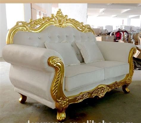 french style imported royal furniture sets sale