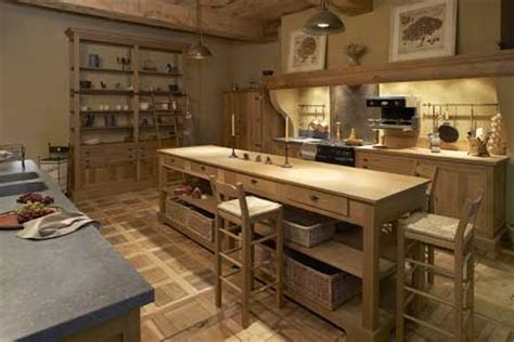 la cuisine d antan les cuisines d 39 antan quot héritage quot de xavie 39 z