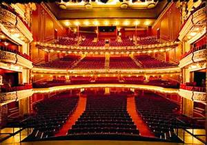 Cheapmieledishwashers 16 Best Detroit Opera House Views