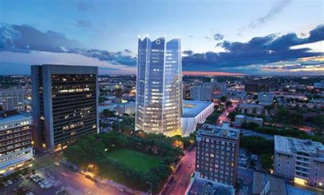 Developer Says Frost Tower Worth the Wait | GlobeSt.com