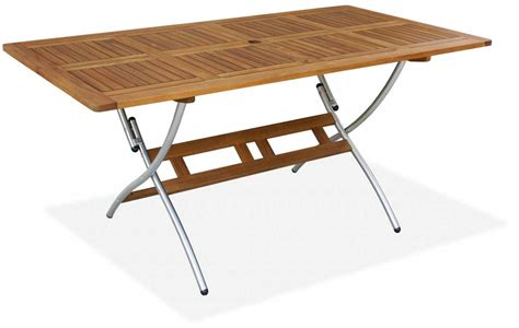 laundry folding table ideas tips business with laundry folding table home decorations