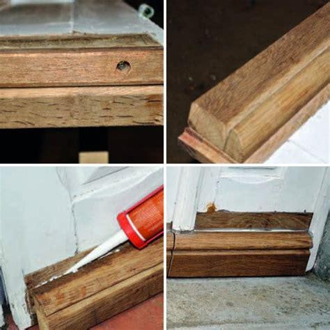 reparer un trou dans une porte reparer un trou dans une porte maison design lcmhouse