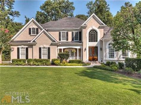 tile kennesaw ga 3872 stone lake dr kennesaw ga 30152 weichert com sold or expired 48978161