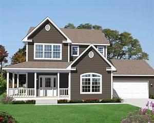 Modular Home Builders Northeast Ohio – House Plan 2017