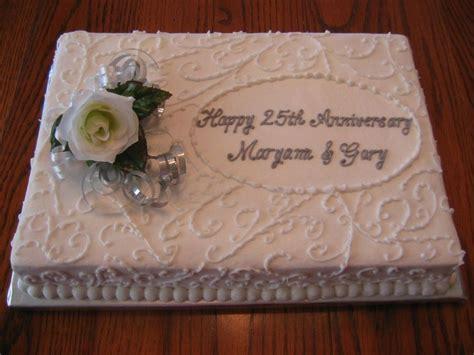 Wedding Anniversary Cake Decorating Ideas - Elitflat