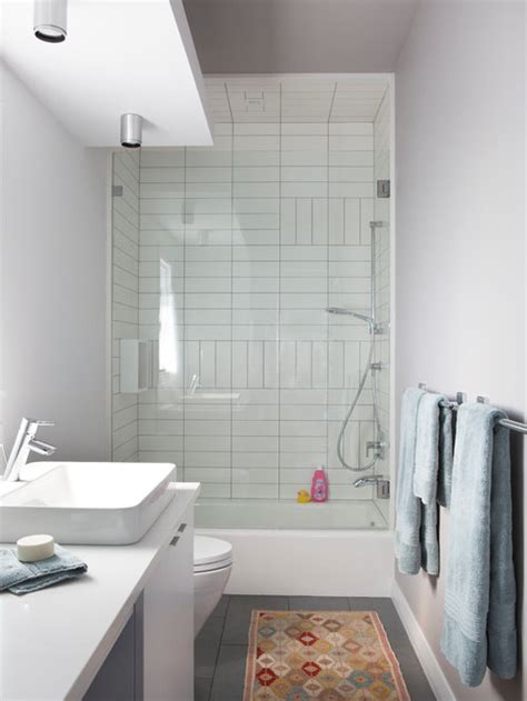 tile layout houzz