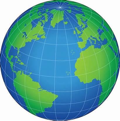 Globe Atlantic Svg Commons Wikimedia Wikipedia Wiki