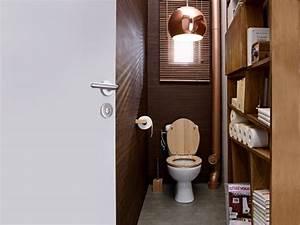 301 moved permanently With porte d entrée pvc avec meuble salle de bain rustique chic