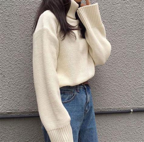 Pinterest  @tiredbtw u263e u2606 tumblr  @mostlynothing u2606 tumblr girl tumblr grunge cute tumblr ...
