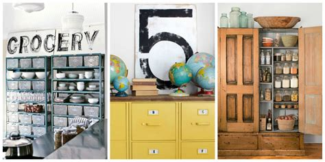 Storage Ideas  Home Organization And Storage Tips. Small Bathroom Storage Diy. Tattoo Ideas Knight. Photoshoot Ideas With Bubbles. Color Ideas For Laundry Rooms. Nice Patio Ideas. Porch Skirting Ideas. Candy Bar Ideas Vintage. Inexpensive Desk Ideas