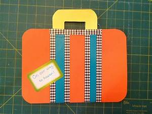 folding template for clothes file folder suitcase craft casting my net