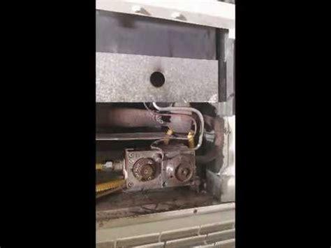 how to light a wall heater how to relight a gas furnace pilot light