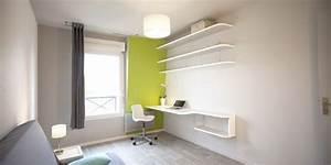 Studio A Louer Paris Pas Cher Etudiant : logement etudiant 94 pas cher ~ Nature-et-papiers.com Idées de Décoration