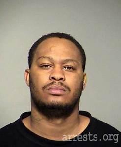 Craig Smith Mugshot | 04/08/16 Wisconsin Arrest