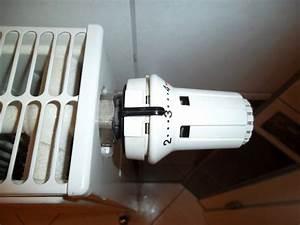 Danfoss Thermostat Wechseln : danfoss thermostat wechseln diy forum ~ Eleganceandgraceweddings.com Haus und Dekorationen