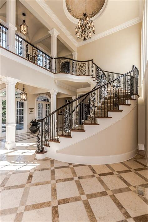 exquisite  acre charlotte nc mansion seeks