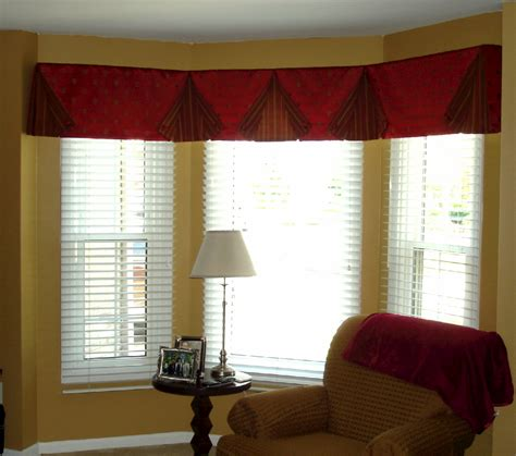 Window Valance by Valances For Windows