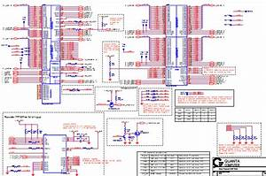 Dell Schematics  U2013 Page 17  U2013 Laptop Schematic