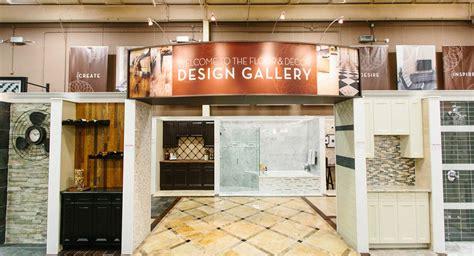 floor and decor skokie floor decor 3300 oakton street skokie il clark street real estate