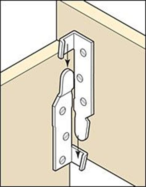 2052 bed rail fasteners 25 best ideas about bed rails on bunk