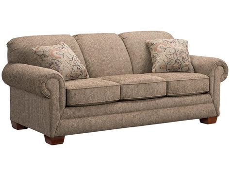 who makes slumberland sofas slumberland sofa sleepers astonishing clearance sleeper