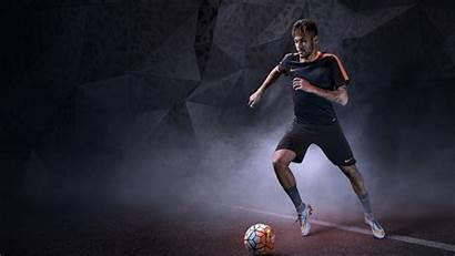 Neymar 4k Jr 10k Wallpapers Football Sports