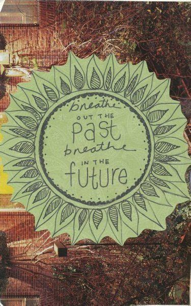 hippie quotes about life tumblr