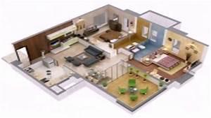 Floor Plan Creator : floor plan creator pc free youtube ~ Eleganceandgraceweddings.com Haus und Dekorationen
