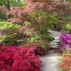 Plante Pour Jardin Japonais : jardin japonais arbres plantes et objets d coratifs ~ Dode.kayakingforconservation.com Idées de Décoration