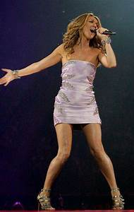 Celine dion taking chances lyrics >> celine dion and new ...