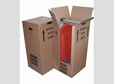 Moving Boxes Cardboard Boxes & Packing Boxes From Amazon
