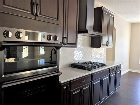 pin  monogram homes  monogram homes custom built kitchens custom kitchens custom