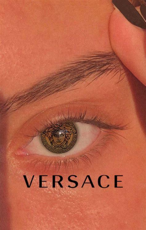 Versace   Aesthetic, Versace, Print