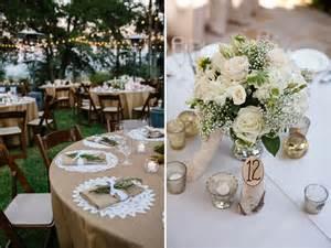 deco table de mariage dix commandements pour réussir la déco de sa table de mariage ffdesignerffdesigner