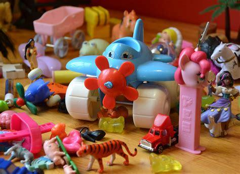 Vasaras periodā bērnudārzus Liepājā turpinās apmeklēt ...