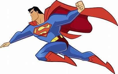 Superman Vector Superhero Background Coroflot