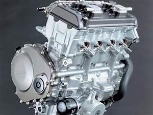 Comportamento Dos Motores  U2013 Parte 1  U2013 Motos Blog