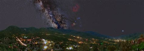astronomers     dark  degrees  pine