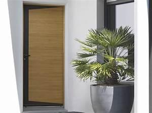 des portes d39entree sympas elle decoration With oeil pour porte d entree
