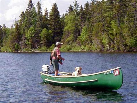 Rangeley Maine Boat Rentals by Rangeley Maine Fishing Rangeley Maine