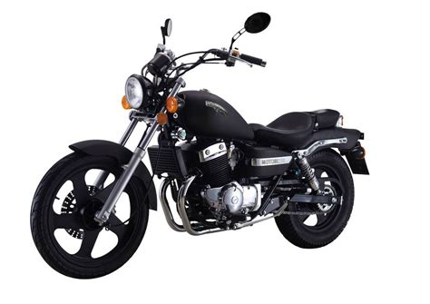 Modification Benelli Patagonian Eagle by Benelli Motobi 250 Patagonian Eagle India Launch Date