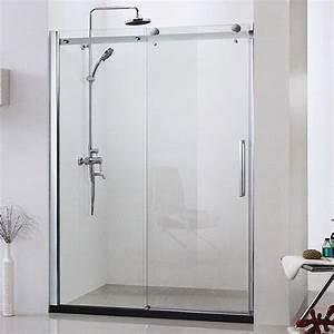 les 17 meilleures idees de la categorie porte de douche With porte de douche coulissante avec amenagement salle de bain pour senior