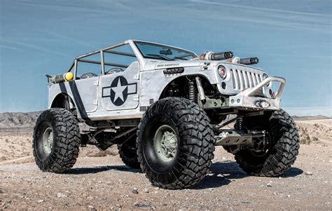 hauk designs hauk designs tuning 4x4 jeep cars wallpaper 1650x1050