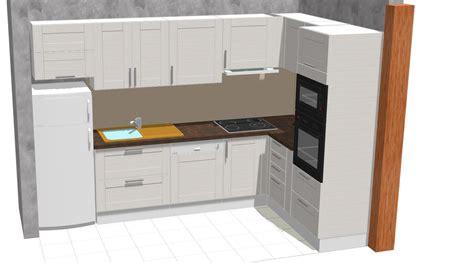 cuisine brive rénovation de cuisine pour moins de 6000 à brive simon mage