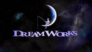 Dream works - dreamworks animation believes that great