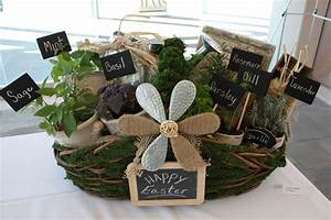 home decor kitchen gift basket ideas mybbstar com With house decorating gift ideas