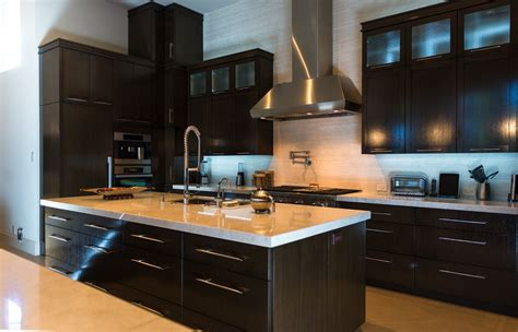 meuble cuisine en bois massif meubles de cuisine en bois meuble de cuisine bois blanc