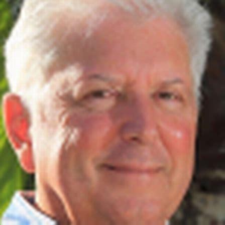 danny hughes mayor hometown key west
